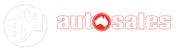 autosales logo footer